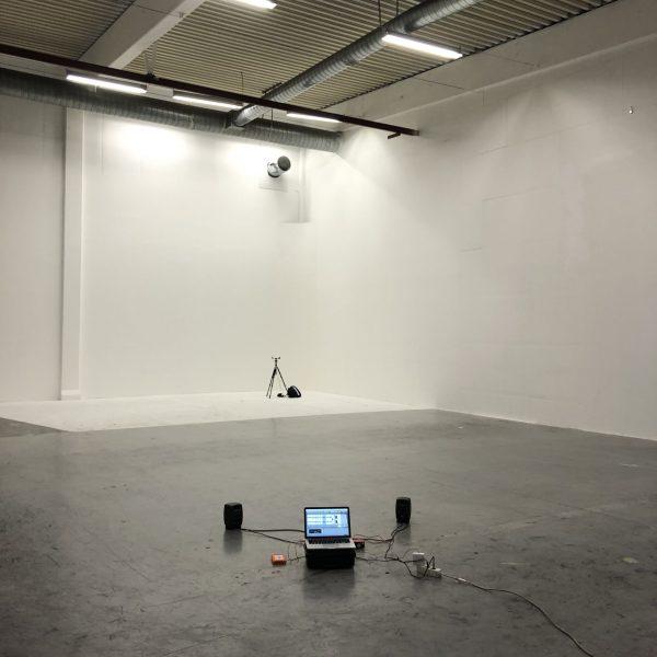 Toga-studio